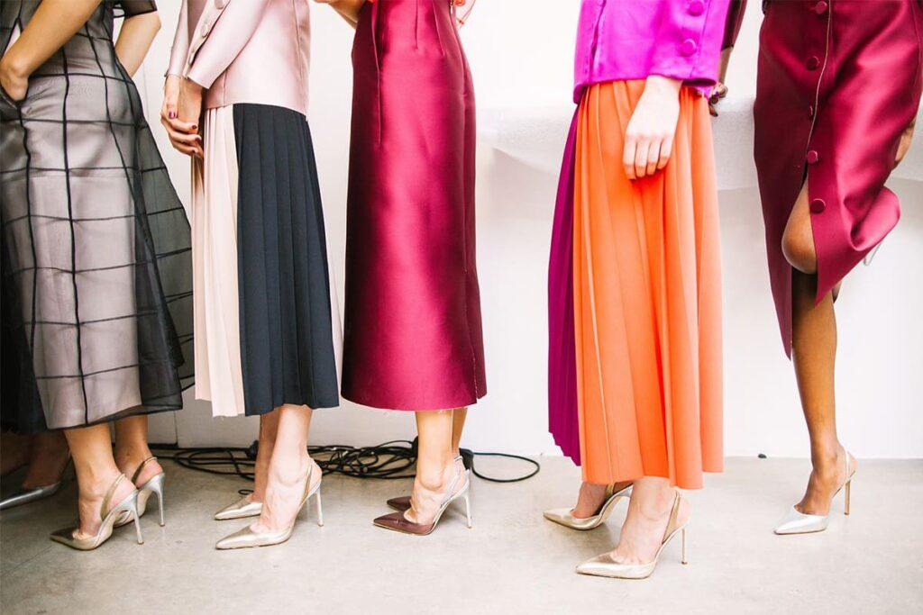 Jay Dee Exports Womens Wear