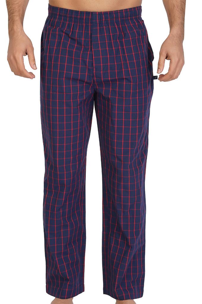 Mens Lounge Pants MLP-141