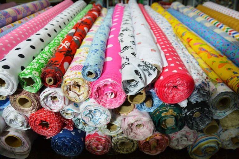 fabric-1237805_1920 copy